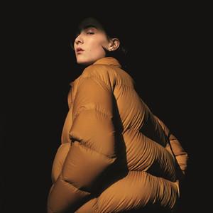 Uniqlo U系列巴黎高定周全球首秀,超越U经典开创新风尚!