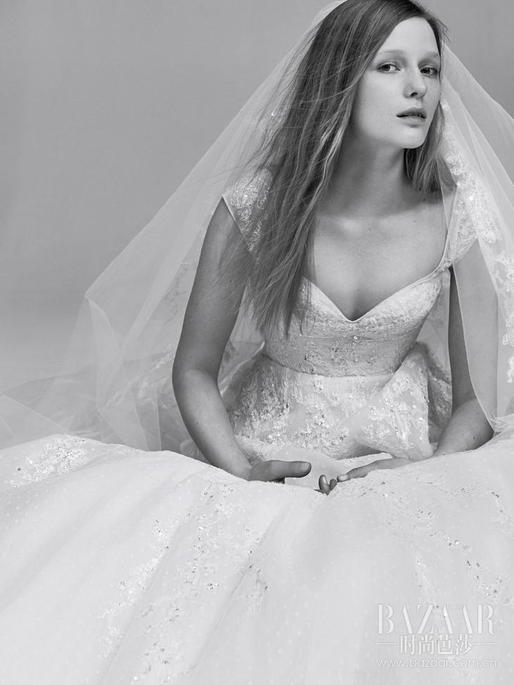 ELIE SAAB BRIDAL (25)