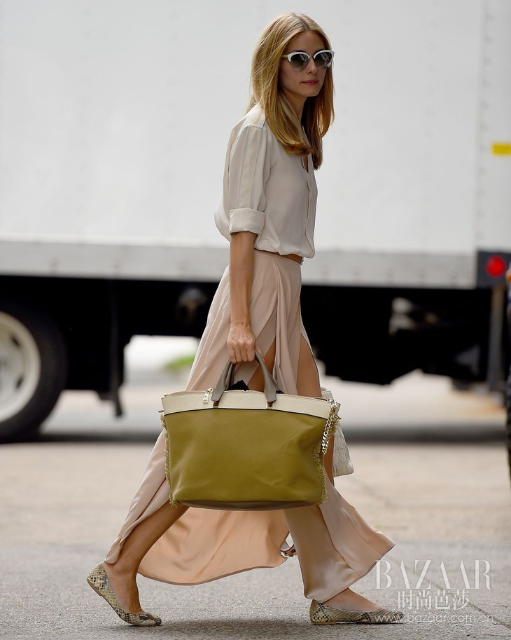 olivia-palermo-summer-style-out-in-new-york-city-01