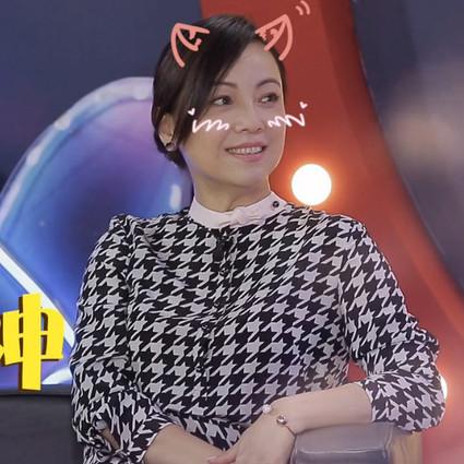 芭莎大咖秀 为什么明星always很fashion?女神邓萃雯和刘维告诉你!