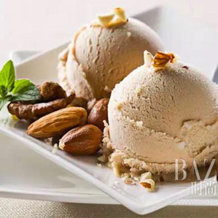 对不起!明知道夏天该减肥,我还介绍这么好吃的冰淇淋给你