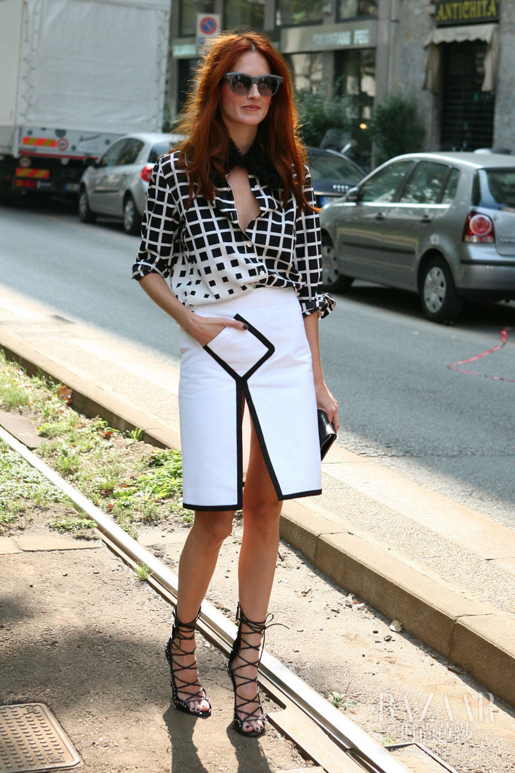 slit-skirts-street-style-3