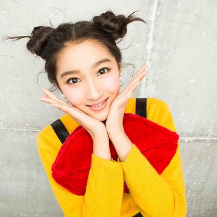当关晓彤遇到李易峰,马天宇遇到王菲,大明星也秒变小粉丝!