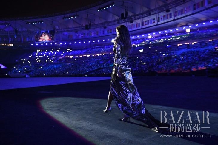 gisele-bundchen-olympics