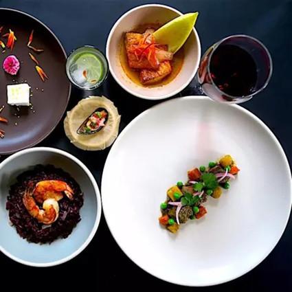 日本美食为何做得如此极致?