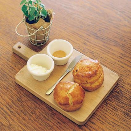 """5种早餐吃法等于""""自残"""""""
