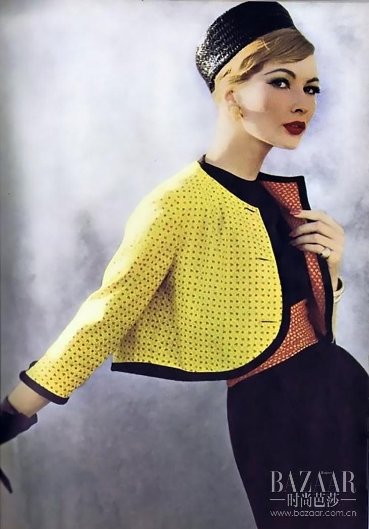 Vogue-1948