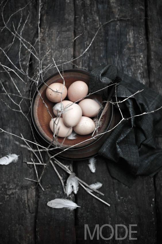 你知道吗?鸡蛋千万不能这样吃