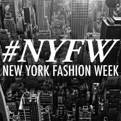 揭秘纽约时装周前世今生