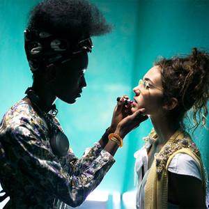 Miu Miu《女人的故事》第十二部《那一天》(That One Day)在威尼斯电影节首映