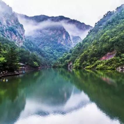 从杭州穿越到中国最美东海岸线只要1小时!这条即将动工的浙江高铁线简直帅呆了