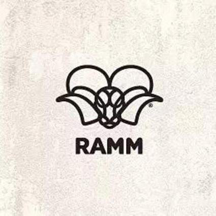 以动物为灵感的logo设计