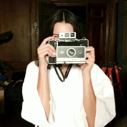 芭莎福利社|求鉴定!朋友圈摄影大赛五强已出炉,美不美你们说了算!
