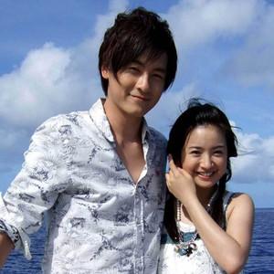 叨一叨 湘琴直树结婚十周年,李亚鹏王菲再重聚,原来每一种爱都可以很幸福!