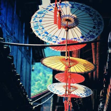 跨年游|它是中国最后一片秘境,《纽约时报》评出的一生必去的旅行地
