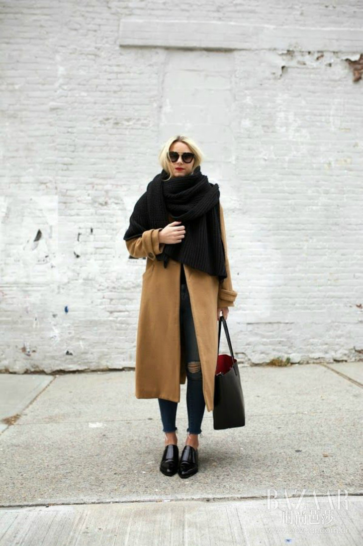CAMEL-COAT-TREND-2015-OUTFIT-IDEAS-010-890x1336