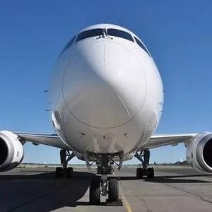 中国神秘买家21亿买下世界最豪华飞机,豪华内室惊呆小伙伴!