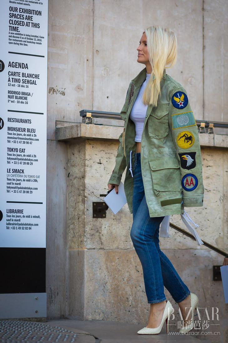 Kate-Davidson-Hudson-by-STYLEDUMONDE-Street-Style-Fashion-Photography0E2A8357-1-700x1050@2x