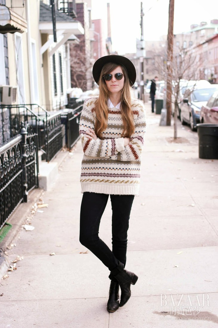 steffys-pros-and-cons-on-internatinal-street-style-new-york