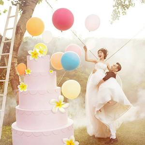 苏绣遇上婚纱,听说穿上它的人都嫁给了爱情!