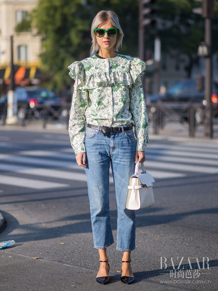 980x1306-d5f9aa2059afmodetrends-tromruffles-zo-style-je-rouches-streetstyle5-7124157-1-eng-gb-streetstyle-jpg