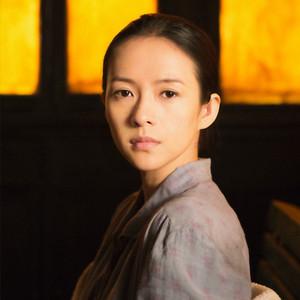 章子怡演性奴、袁泉被老公出卖,其实《罗曼蒂克消亡史》是部烧脑电影!