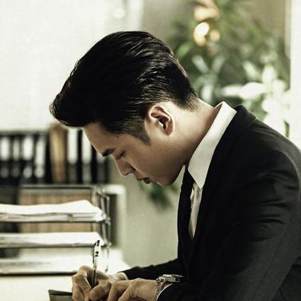 《法医秦明》是部下饭剧?抱歉除了张若昀的颜我什么都看不下去!