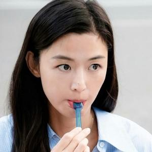 韩剧女主才是妆容届扛把子?那些年的亚洲美妆风潮照样美哭你!