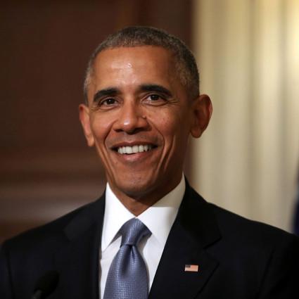 你有功夫操心奥巴马失业?还不快看看他会不会抢你饭碗!