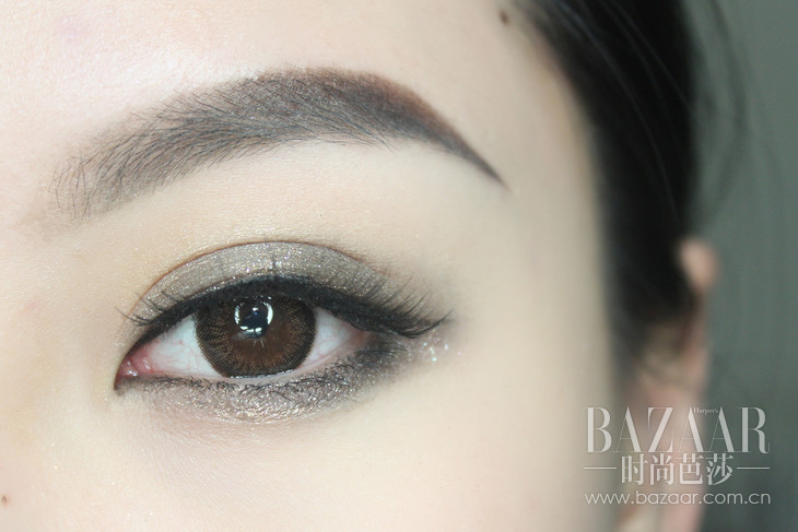eye1副本