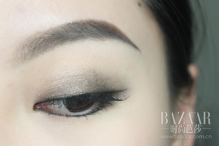 eye1a副本