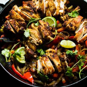 入秋!最夯的美味食谱让肉食爱好者躁起来