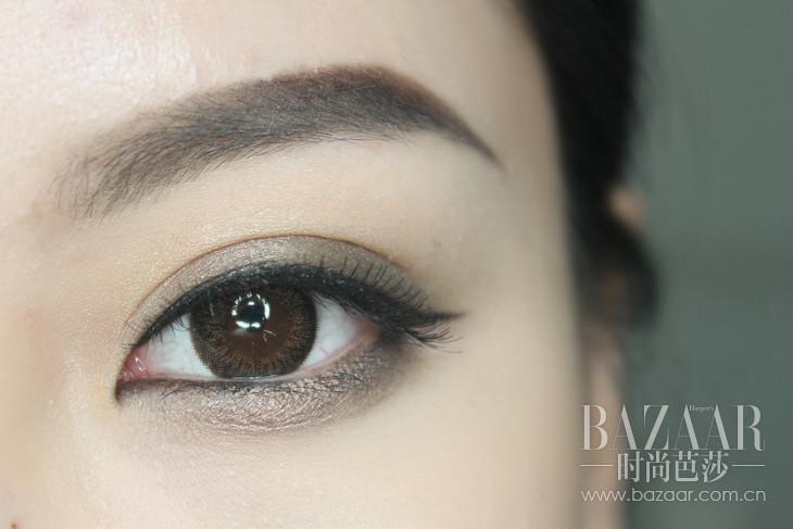 eye2副本