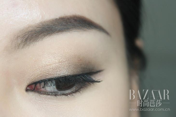 eye2a副本