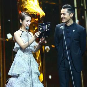 从地瓜小七到郭靖黄蓉,用生命演戏的胡歌和林依晨才是当下最好的演员!