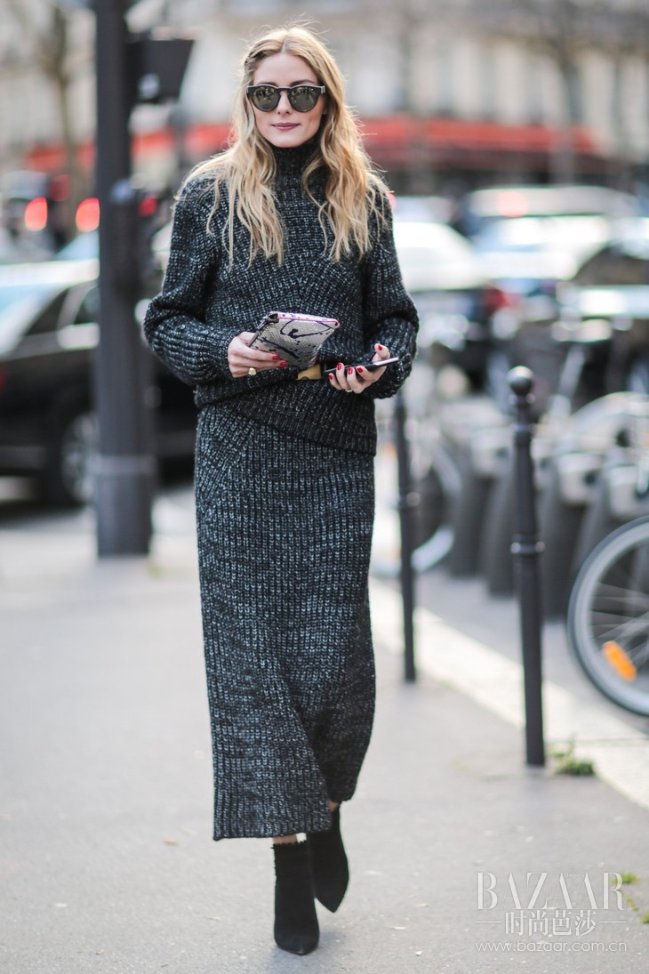 Olivia-Palermo-Winter-Style-2015