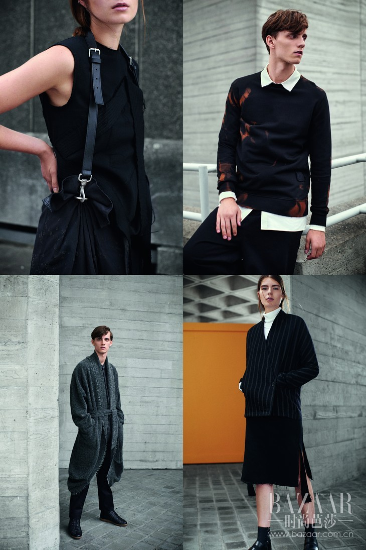 Farfetch x Damir Doma Past.Present.Future Collection (2)-tile