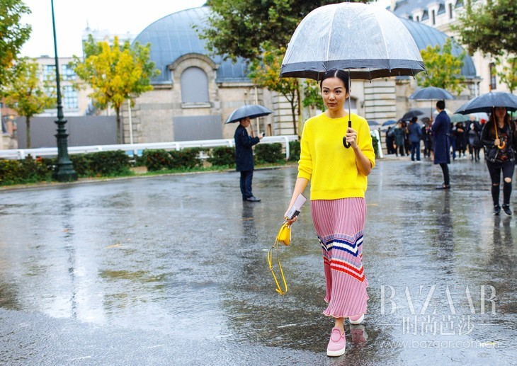 phil-oh-pfw-spring-2016-day-7-street-style-23