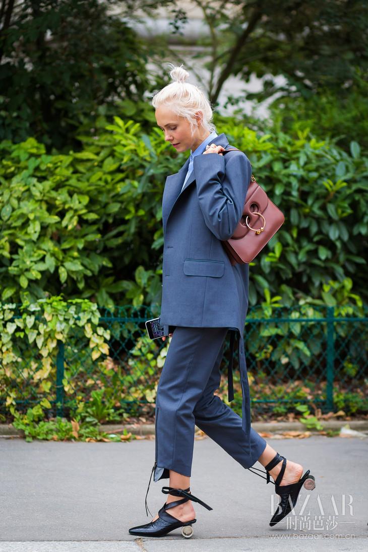 Olga-Karput-by-STYLEDUMONDE-Street-Style-Fashion-Photography0E2A7728-700x1050@2x