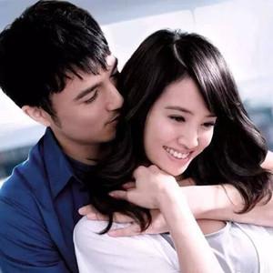 蔡依林分手何洁离婚,昆凌不能没有周杰伦,强弱悬殊的爱情真的存在吗?