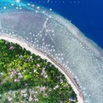 这即将落地签的海岛,比马代便宜,与诗巴丹媲美!