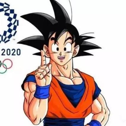 孙悟空任日本东京奥运会形象大使!六小龄童居然表态不反对?