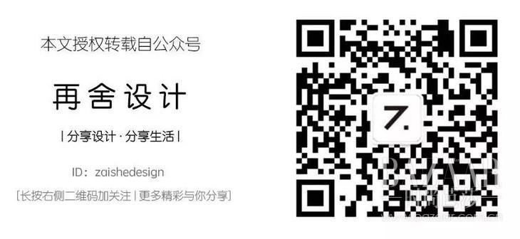 579780002757215211