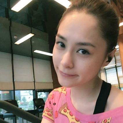 素颜和上妆一样美,你和阿娇、刘亦菲不止是一键美颜的差距!