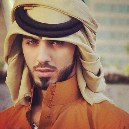 金飞机,金电梯,还有25个帅王子,沙特国王的全球巡回炫富太给力!