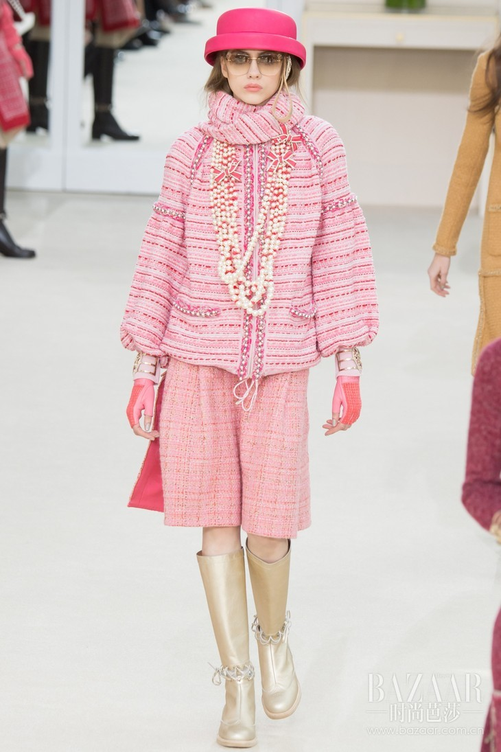 fall-2016-ready-to-wear:chanel