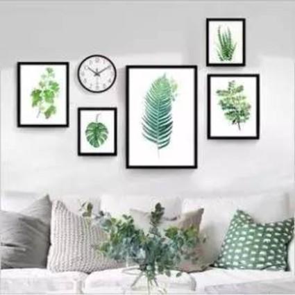 草木绿变身2017代表色,爱花草的你准备好当时尚咖了吗