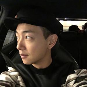 曾因爱国被抵制,靠去茶餐厅打工筹备婚礼,这位TVB最帅配角也该红了!