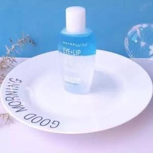 种草机 | 有了这6瓶卸妆水,护肤卸妆都有了!