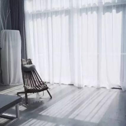 一间房,每天只接待一对客人,这个95年的姑娘把家刷成纯白色,还是杭州新晋拍照圣地